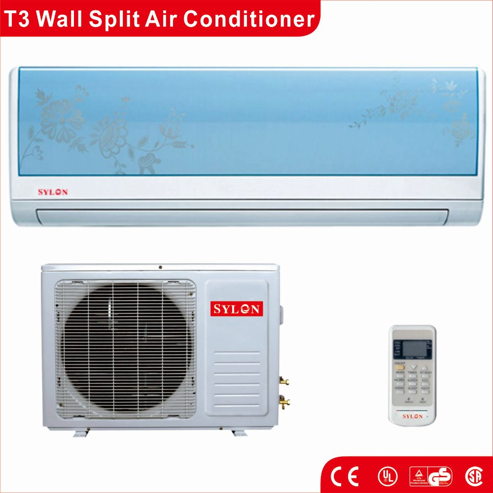 for sale air conditioner suppliers air conditioner. Black Bedroom Furniture Sets. Home Design Ideas