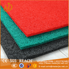 pvc coil mat anti slip rubber carpet floor mat