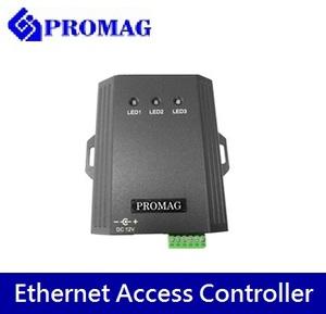 Ethernet Access Controller Wholesale, Access Control