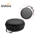 2018 new products Portable Hardshell Case for Bang & Olufsen B&0 Beoplay AI, BeopLay A1 speaker case