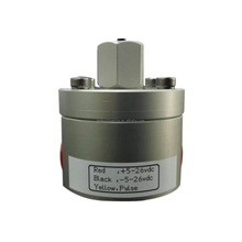 The Top Ranking Products Liquid control flow meter water
