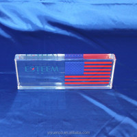 Buy Manufacture Directly Acrylic Resin Block Clear in China on ...