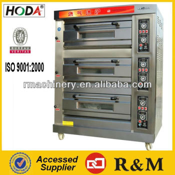 Names For Bakery Equipment - Buy Bakery Names,Names For ...