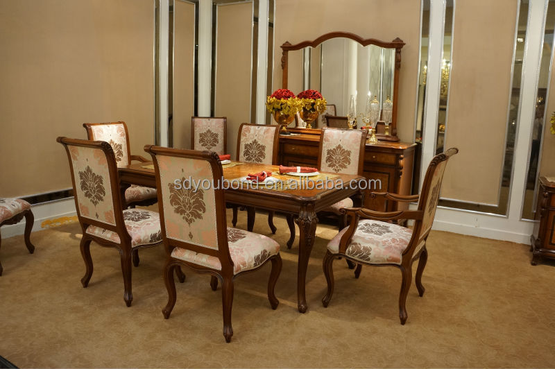 Prime 0051 Italy Design High Quality Solid Wood Dining Table And Chairs Antique Dining Room Buy Antique Solid Wood Dining Table Italy Design Dining Andrewgaddart Wooden Chair Designs For Living Room Andrewgaddartcom