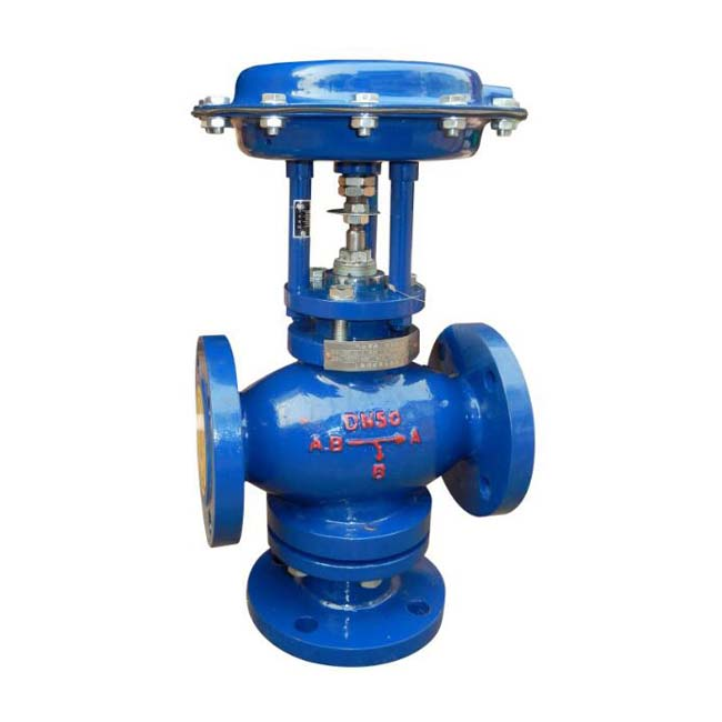 3 way diaphragm valve 3 way diaphragm valve suppliers and 3 way diaphragm valve 3 way diaphragm valve suppliers and manufacturers at alibaba ccuart Choice Image