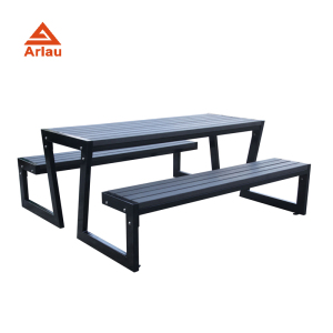 Outdoor Furniture China Supplieranufacturers At Alibaba