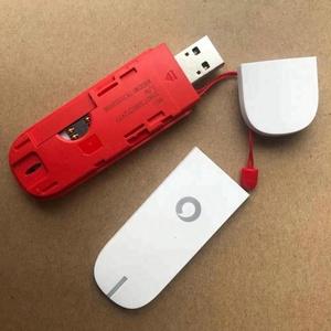 New Unlocked HUAWEI Vodafone K4203 3g usb stick modem 21 6mbps dongle  wireless network card mobile broadband hotspot