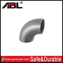 elbow pad in high quality