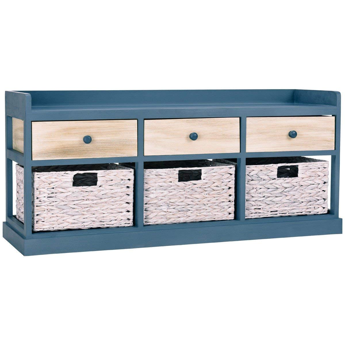Cheap Wood Storage Cabinet, find Wood Storage Cabinet deals on line ...