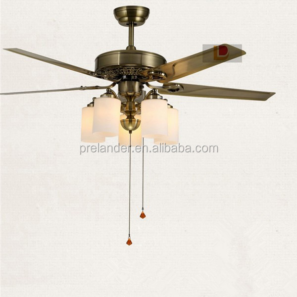 decorative ceiling fan pull chain switch ceiling fans with lights for bedrooms