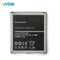 2020 best quality mobile phone battery for samsung galaxy s4 i9500 2600mAh