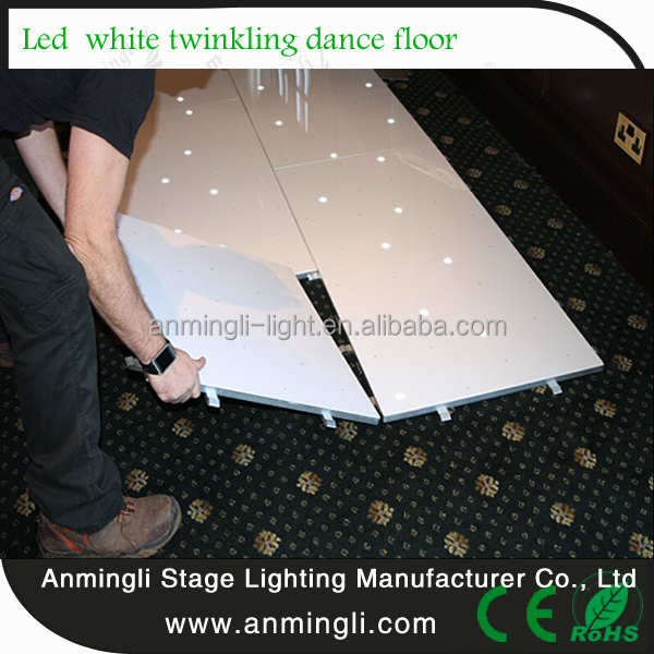 Discount Covers Ce Rohs Discount Covers Ce Rohs Suppliers And - Discount dance flooring