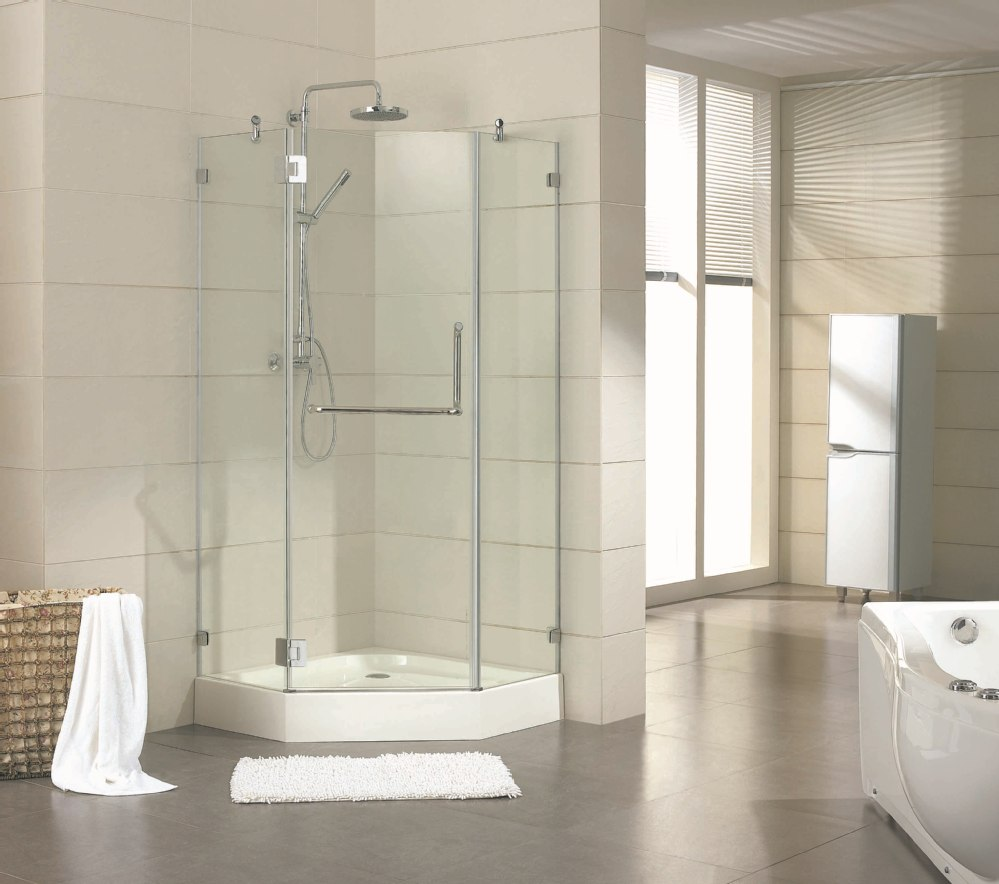 Glass For Bathroom Bathroom Glass Door Design Bathroom Glass Door Design Suppliers