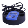2017 unipower brand surge protector with usb 220V surge suppressor