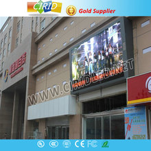 P16 outdoor led module video display waterproof outdoor advertising led display module screen price