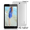 Cheap android4.4 dual core 7inch 3G tablet pc wifi FM, GPS, bluetooth, 0.3M/2.0 camera MTK6572