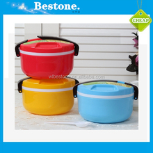 Promotion Gifts food Carrier/Bento Lunch Box /tiffin Container