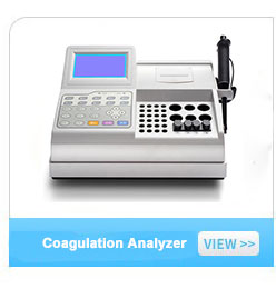Laboratory-analyzer_06