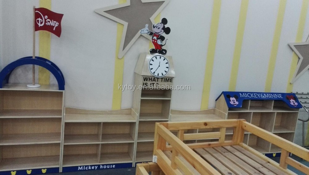 Wholesale Cheap Daycare Furniture For Kids Buy Cheap