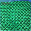 lycra swimwear fabric fish scale