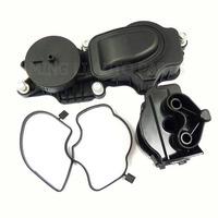 Crankcase Filter Breather for BMW E60 E61 E65 E66 11127799225