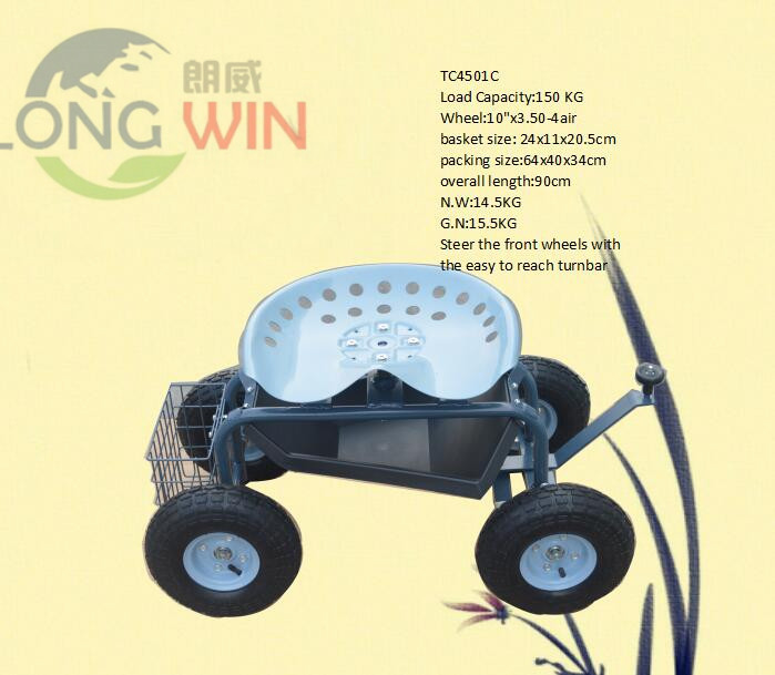 Swivel Tractor Seat Wholesale, Seat Suppliers   Alibaba