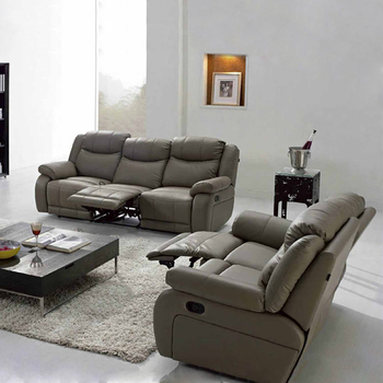 Remarkable Home Cinema Theater Rv Leather Rocker Sofa Recliner Chair Vibrator Buy Recliner Chair Sofa Recliner Rocker Sofa Recliner Chair Product On Machost Co Dining Chair Design Ideas Machostcouk