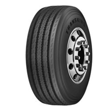 wholesale tbr new truck tire 11r22.5 11r24.5 295/75r22.5 for usa canada