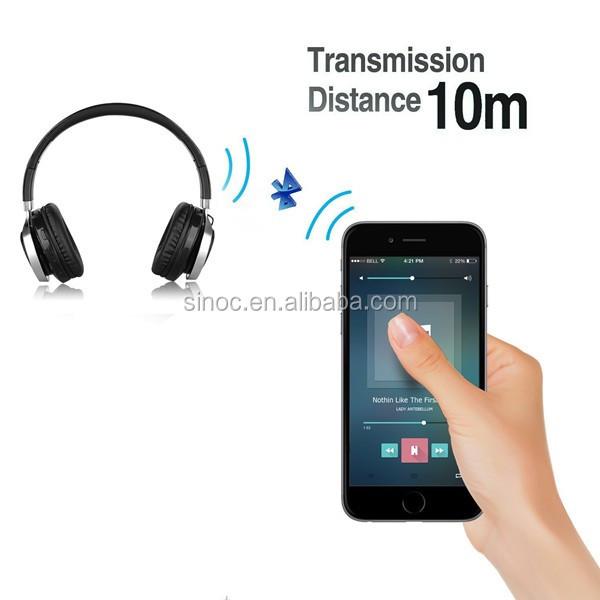 Mp3 песни скачать на мобильный