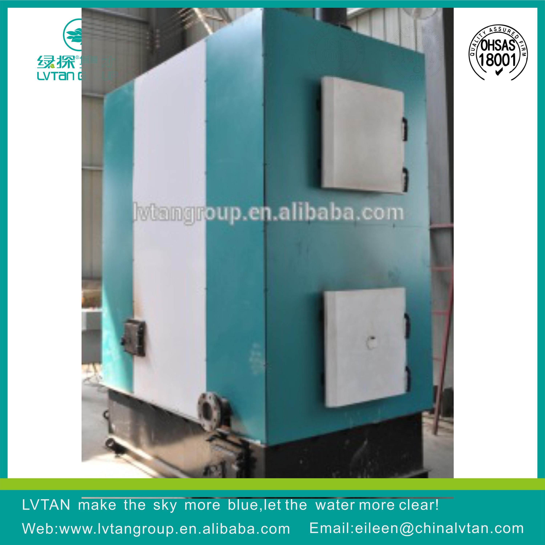China steam boiler pressure wholesale 🇨🇳 Alibaba