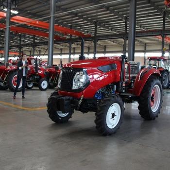 mini ce certificate small garden tractor loader backhoe 4x4 garden tractor - Garden Tractor Loader