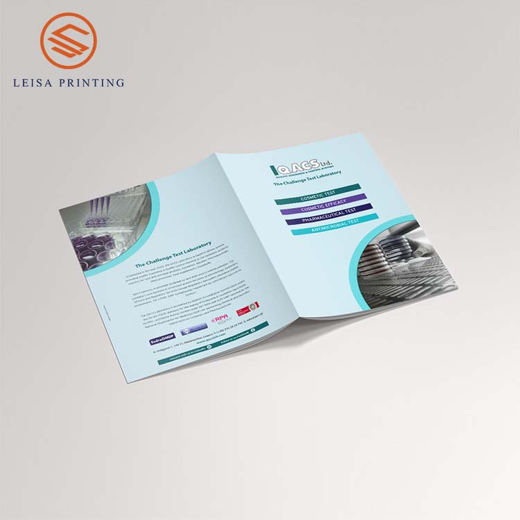 professional advertising design flyers brochure sample <strong>printing</strong>