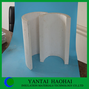sodium silicate board caravan wall boards 4-25mm thickness calcium silicate ceiling board