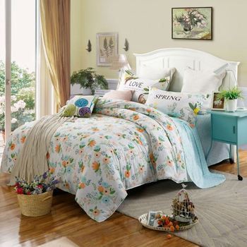 New Arrival!!! American Made Bed Sheets Hot Sales