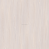 NEW Woodgrain Decorative Laminated Paper for Plywood/Melamine Impregnated Paper