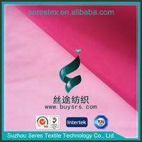 pvc coated taffeta fabric,silver back polyester taffeta,polyester taffeta for chair cover