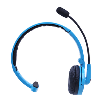Truckers Drivers Oem Logo Bluetooth Headset For Computer Laptop Call Center Mobile Phone Earphone With Microphone Buy Call Center Office Truckers Accessories Gadgets Professional Bluetooth Wireless Headset Mono Headset With Microphone Product On