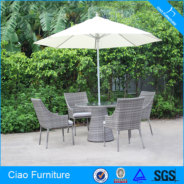 Outdoor Furniture Hospitality, Outdoor Furniture Hospitality Suppliers And  Manufacturers At Alibaba.com