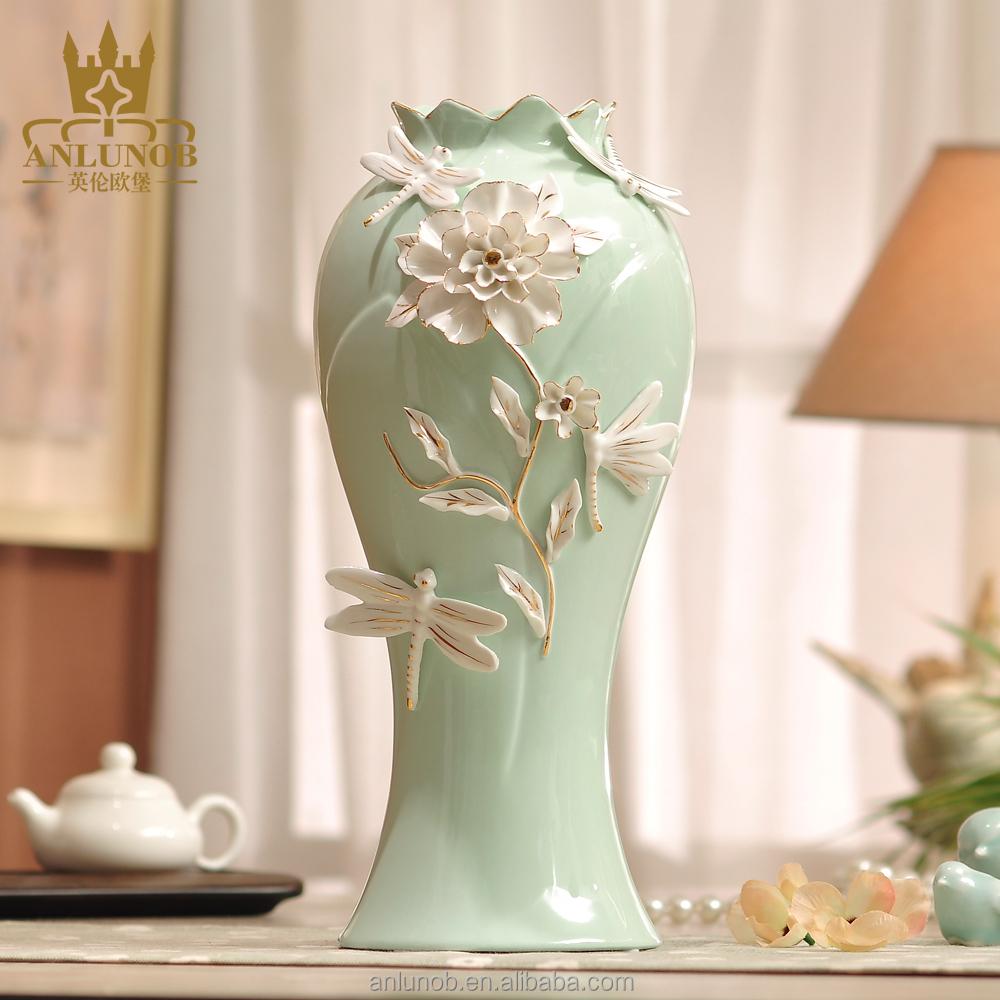 China golden flower vase china golden flower vase manufacturers china golden flower vase china golden flower vase manufacturers and suppliers on alibaba reviewsmspy