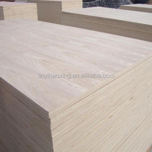 Ply Board Types, Ply Board Types Suppliers and Manufacturers