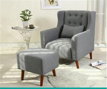 Arab Seating Sofa High Seat Leisure Chair Low