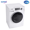 /product-detail/fully-automatic-washing-machines-lg-60739461856.html