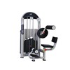 /product-detail/commercial-gym-machine-xr-6607-fitness-equipment-abdominal-crunch-machine-strength-free-weight-keep-healthy-60795758672.html