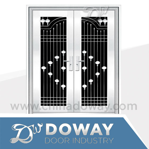 Wondrous Stainless Steel Main Gate Design For Homes Stainless Steel Main Largest Home Design Picture Inspirations Pitcheantrous