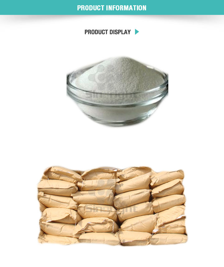 Exporting Wholesale pentaerythritol CAS NO 115-77-5