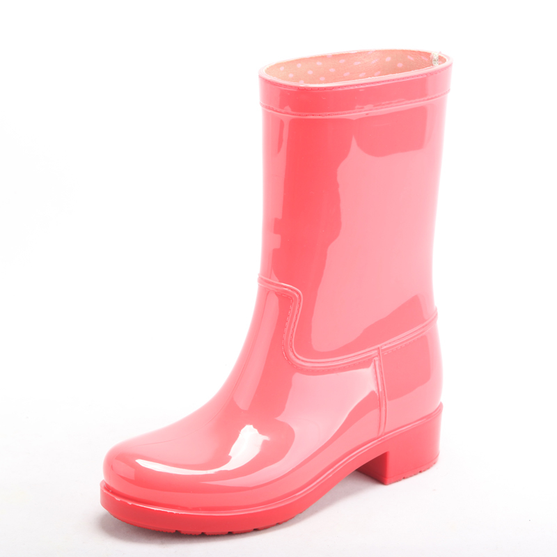Pvc Cheap Wholesale Rain Boots,Sex Wellies Rain Boots Supplier ...