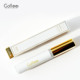 Gollee Clear Color Lash Extension Sealant Coating Eyelash Extension Coating Mascara Eyelash Sealant Eyelash Extension Sealant