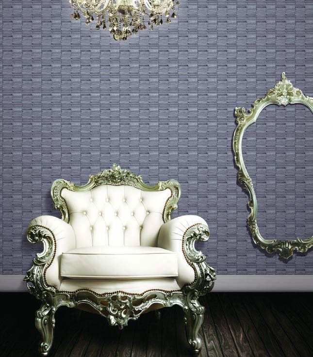 Wallpaper Dropship, Wallpaper Dropship Suppliers And Manufacturers At  Alibaba.com