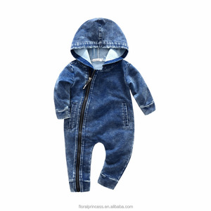 Baby Boy Clothes Infant Lucky Child Onesie Baby Clothes Newborn Organic Cotton Pasgeboren Baby Kleding Rompers