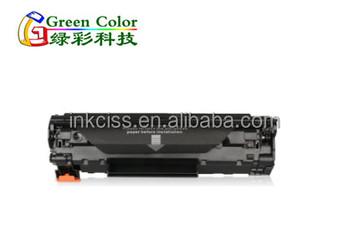 Crg-925 125 325 725 Toner Cartridge For Canon Lbp-3010 3100 Lbp ...
